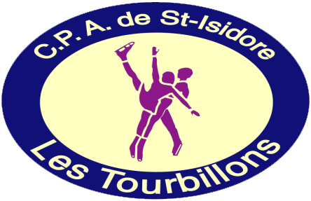 Logo-CPA-St-Isidore